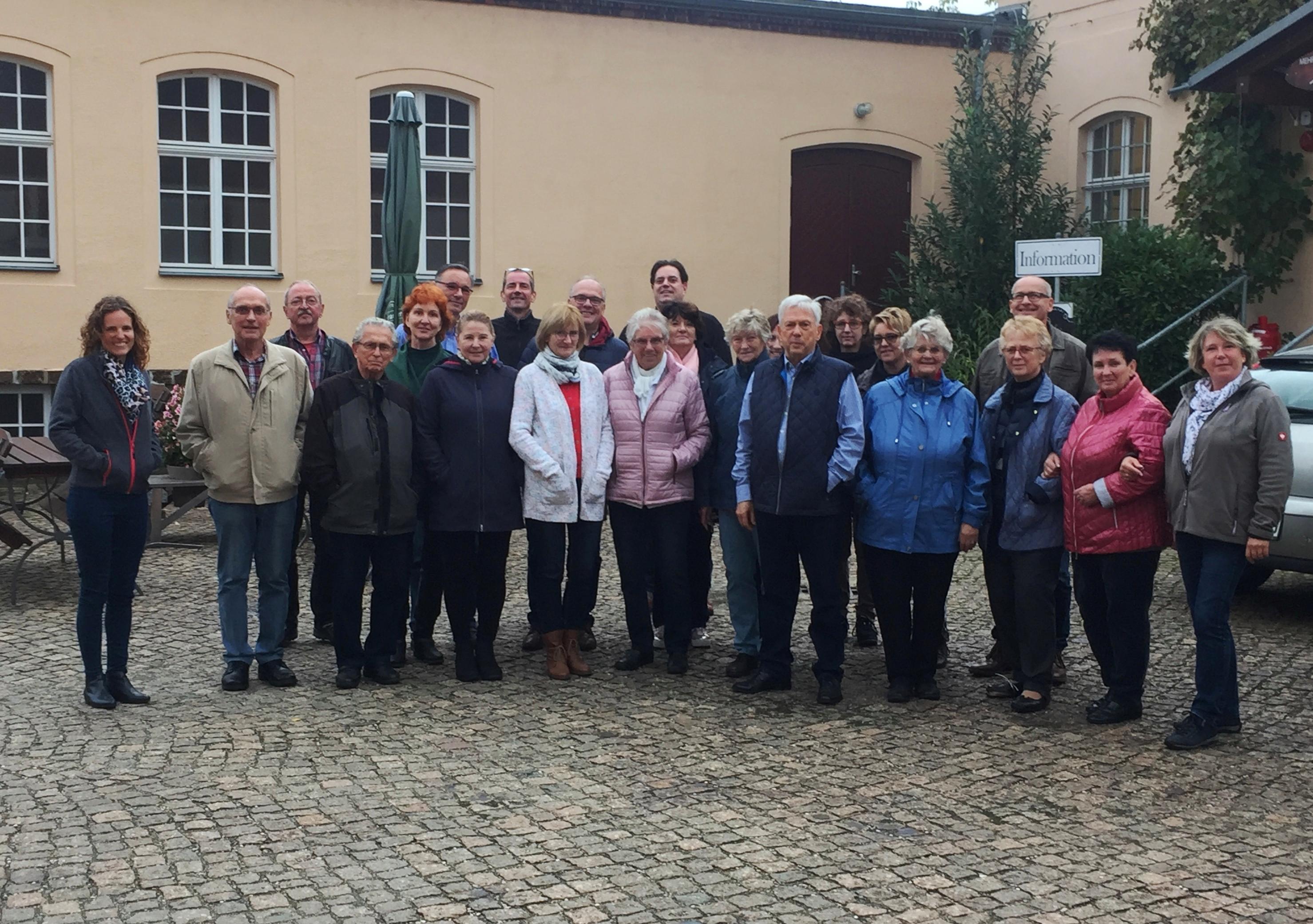 2019_Chortag-Eisenmühle-Elstertrebnitz-2