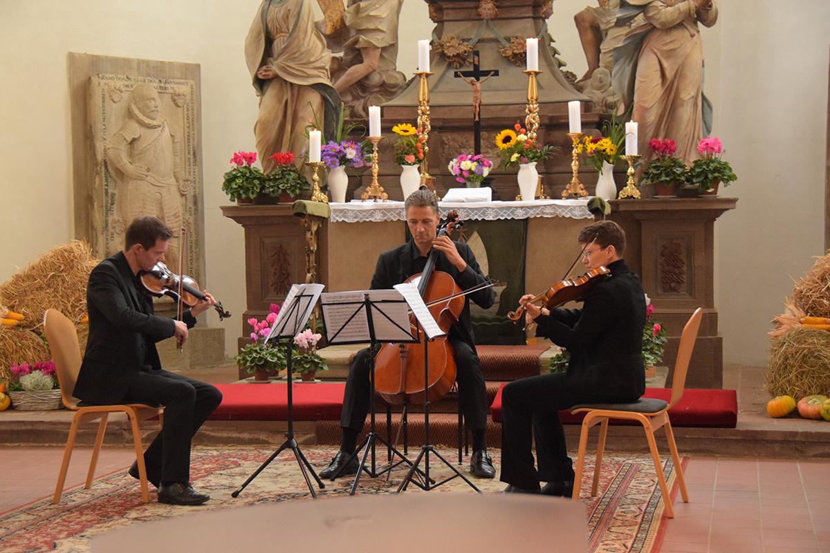 Harthchor-Zwenkau-65-Jubilaeum-Festkonzert-THOS-Trio