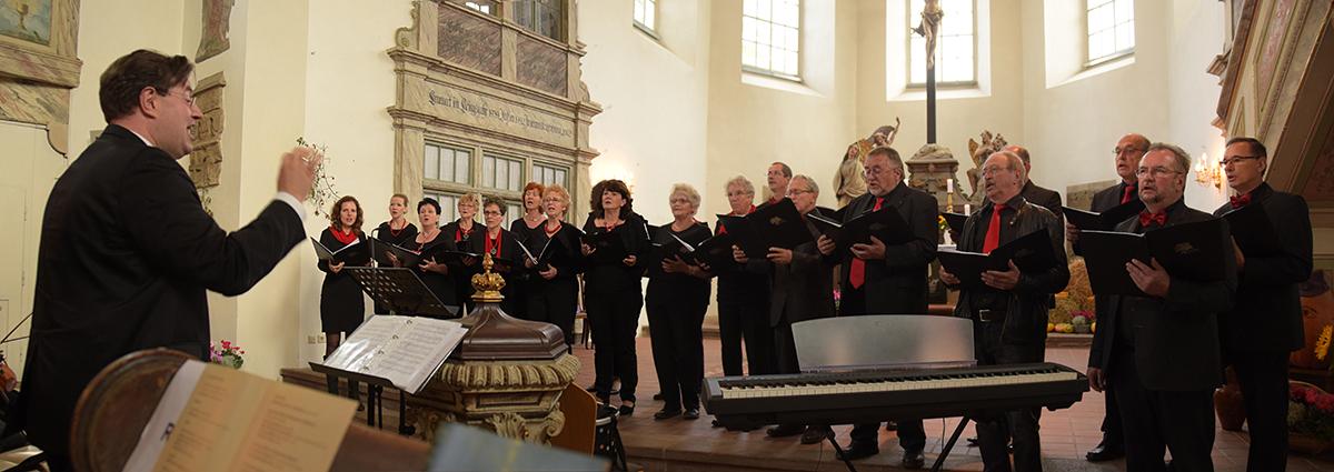 Harthchor-Zwenkau-65-Jubilaeum-Festkonzert