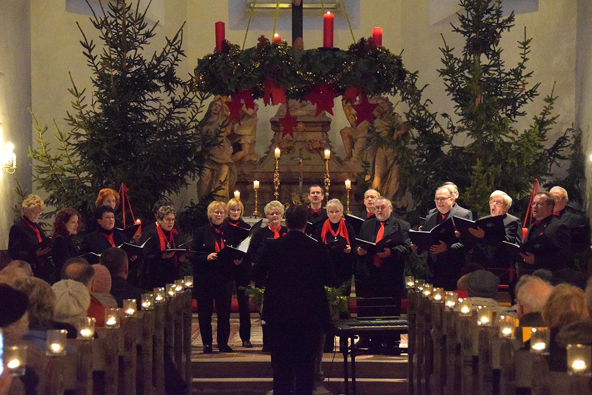 Harthchor-Zwenkau-Weihnachten-17-1