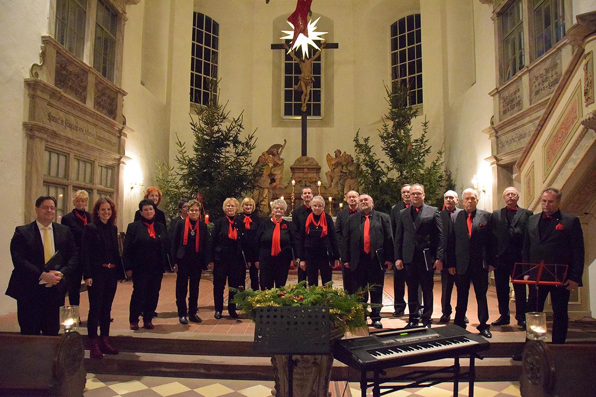 Harthchor-Zwenkau-Weihnachten-17-2