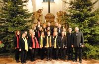 2013-Weihnachtskonzert-in-der-Laurentiuskirche-Zwenkau-3