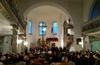 2016-Adventskonzert-Hartchor-Zwenkau-Laurentiuskirche-Zwenkau