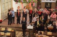 Harthchor-Zwenkau-65-Jubilaeum-Ehrung-Chorleiter-Marco-Winzer