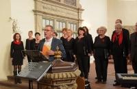 Harthchor-Zwenkau-65-Jubilaeum-Festansprache-Buergermeister-Holger-Schulz