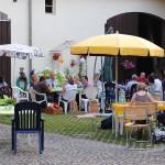 2013 – Sommerfest